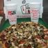 Bj's Pizza House