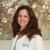 Acupuncture & Integrative Medicine