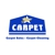 Star Carpet & Cleaning Co
