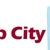 Hub City Express, Inc.