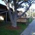 The Landmark Apartment Homes