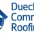 Dueck's Commerical Roofing