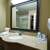 Hampton Inn-Harriman/Woodbury