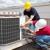Staley Heating & AC, Inc.