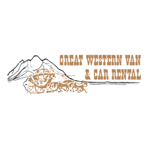 Great Western Van And Car Rental, Sioux City IA