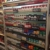 Smokers Gallery Cigars Pipes and Tobacco