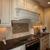 Pinpoint Kitchen & Bath Showroom
