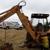 The Hose Pros-24 Hour Mobile Hydraulic Hose Service