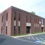 Family Health Center @ Cobb - CLOSED