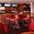 Elbow Room Sports Pub & Pizzeria