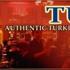 Tuba Restaurant