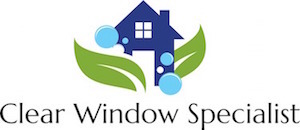 Clear Window Specialist, Suffolk VA