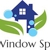 Clear Window Specialist
