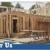 LaPointe Associates Construction - Gary and Robert