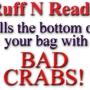 Ruff N Ready Crab House