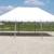 Tampa Bay Tents