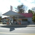North Conway Quick Stop - CLOSED