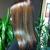 Aspiring Hair Esteem Salon