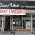 Snowflake Cafe & Bakery