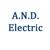 A.N.D. Electric