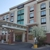 Comfort Inn & Suites - Prospect Heights, IL