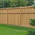 Local Fence Experts