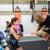 Push Thai Boxing
