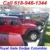 Royal Gate Dodge Chrysler Jeep Ram of Columbia