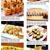 Sushi House - Orlando