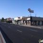 E Cuts San Carlos Barber Shop