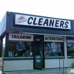 Sunmade Cleaners Inc