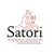 Satori Acupuncture of Knoxville