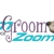 Zoom Groom Zoom, LLC