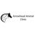 Arrowhead Animal Clinic