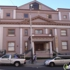 Presbyterian Church-Chinatown