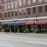 Hampton Inns & Suites Downtown