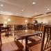 Best Western Crown Inn & Suites