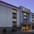 Holiday Inn Express Boston North Woburn