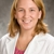 Banner Health Clinic: Pediatrics - Greeley