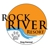 Rock River Resort