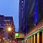 Holiday Inn Express Philadelphia-Midtown - Philadelphia, PA