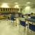 Proacademy School Furniture