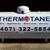 Thermotane Propane Gas & Appliances