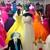 R & D Fashion & Bridal
