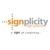 Signplicity Sign Systems