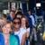 Eyre Bus, Tour & Travel