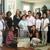 Royal Care Skilled Nursing Center