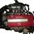 Engine World Inc