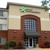 Extended Stay America Washington D.C. - Chantilly - Airport