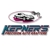 Kepner's Precision Auto Krafters